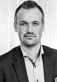 Philip Jerlmyr