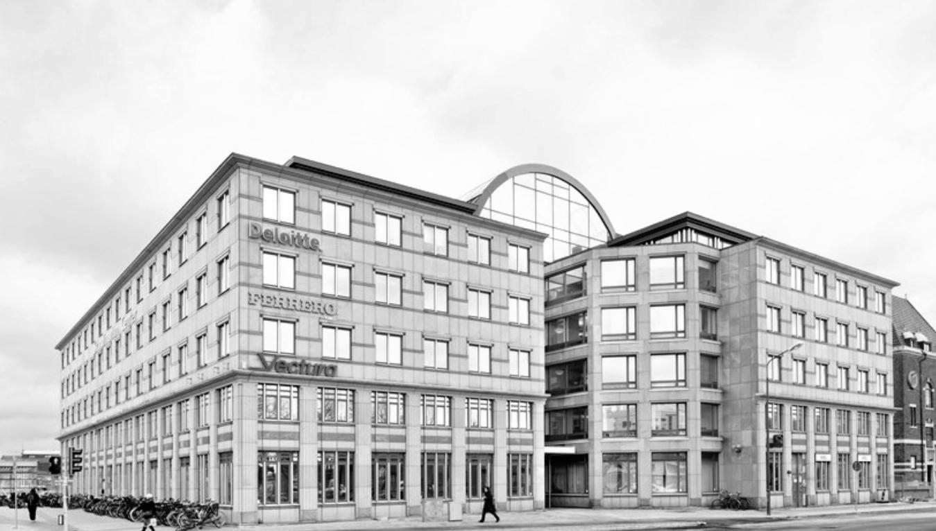 diagnostiskt centrum hud stockholm
