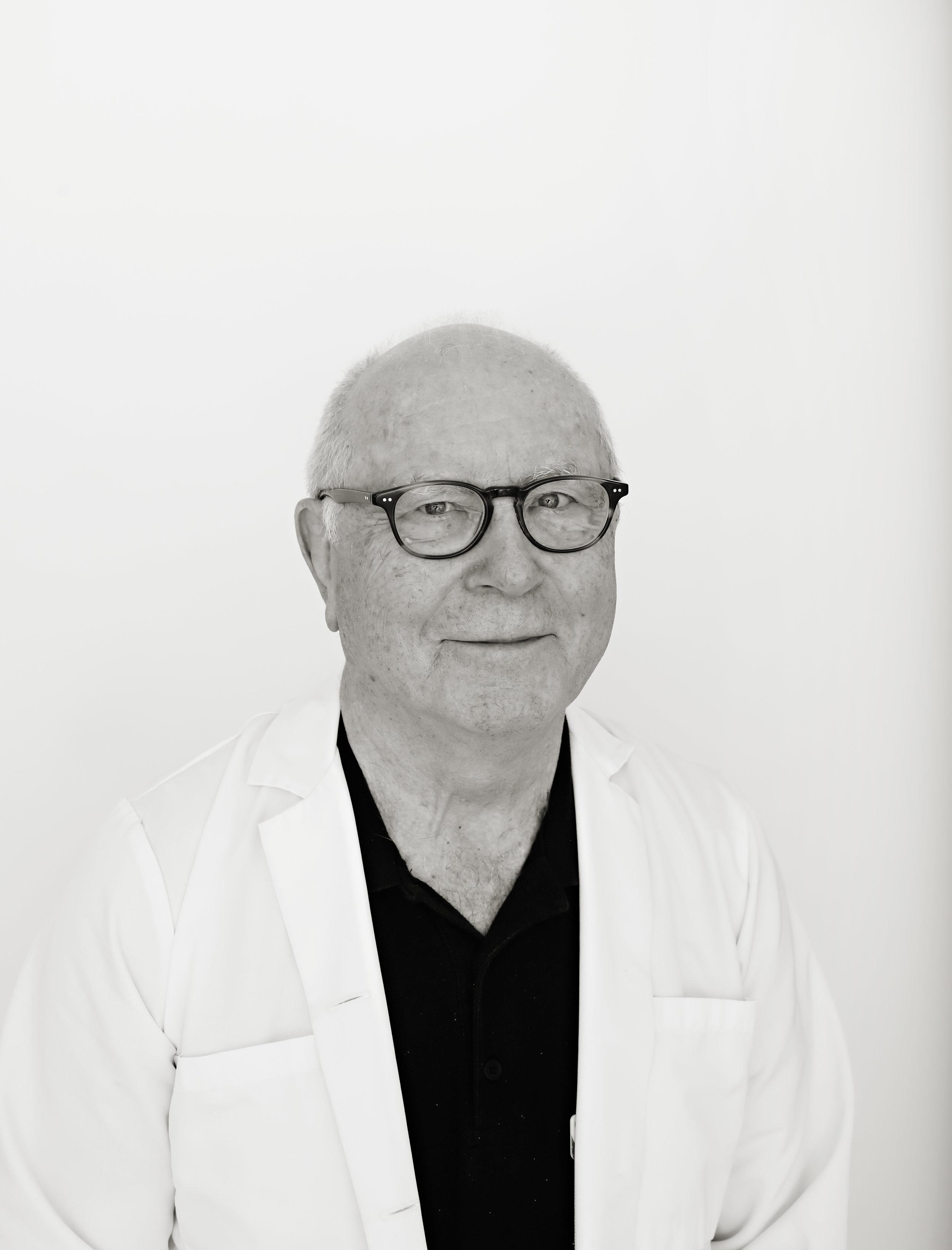 Bo Ljunggren