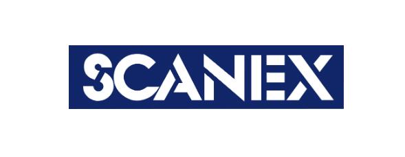 Scanex logo.jpg