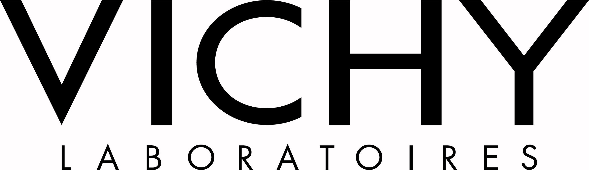 Logo_Vichy_vecto_2015.jpg
