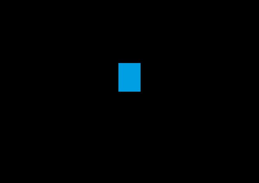 Logo-La-RP-Dermatologique.png