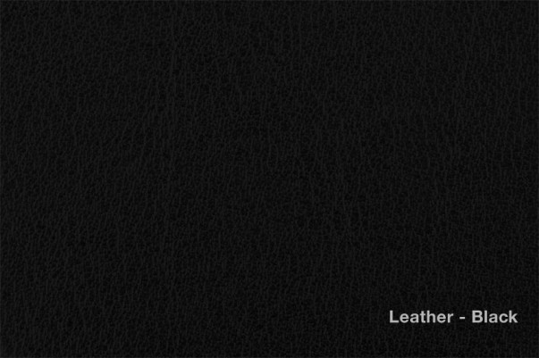 Leatherette Black.jpg