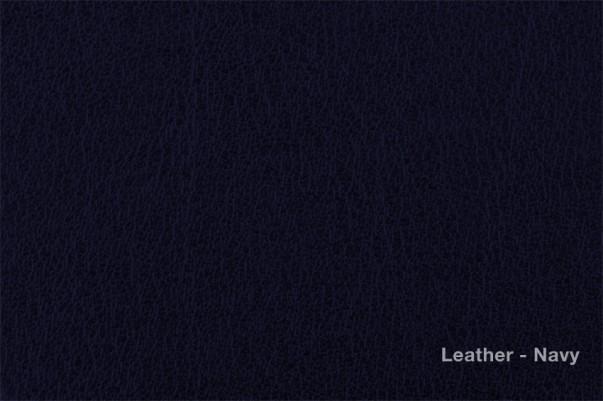 Leatherette Navy.jpg