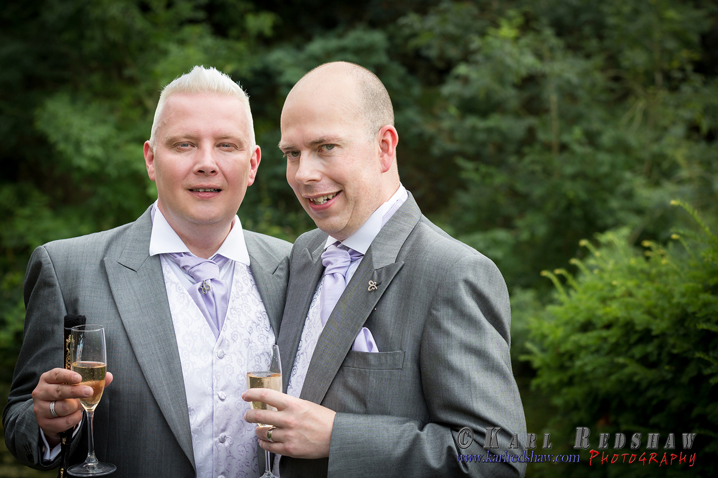 Coombe Abbey Wedding Photographer 1.jpg
