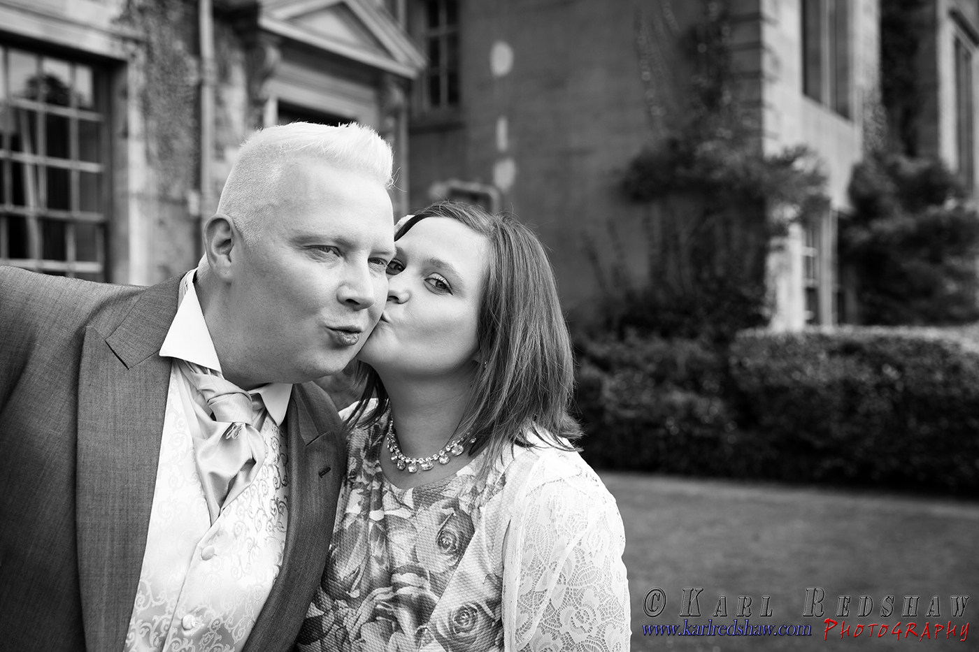 Coombe Abbey Wedding Photographer 3.jpg