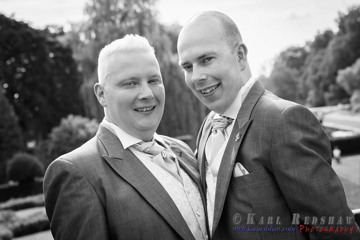 Coombe Abbey Wedding Photographer 4.jpg