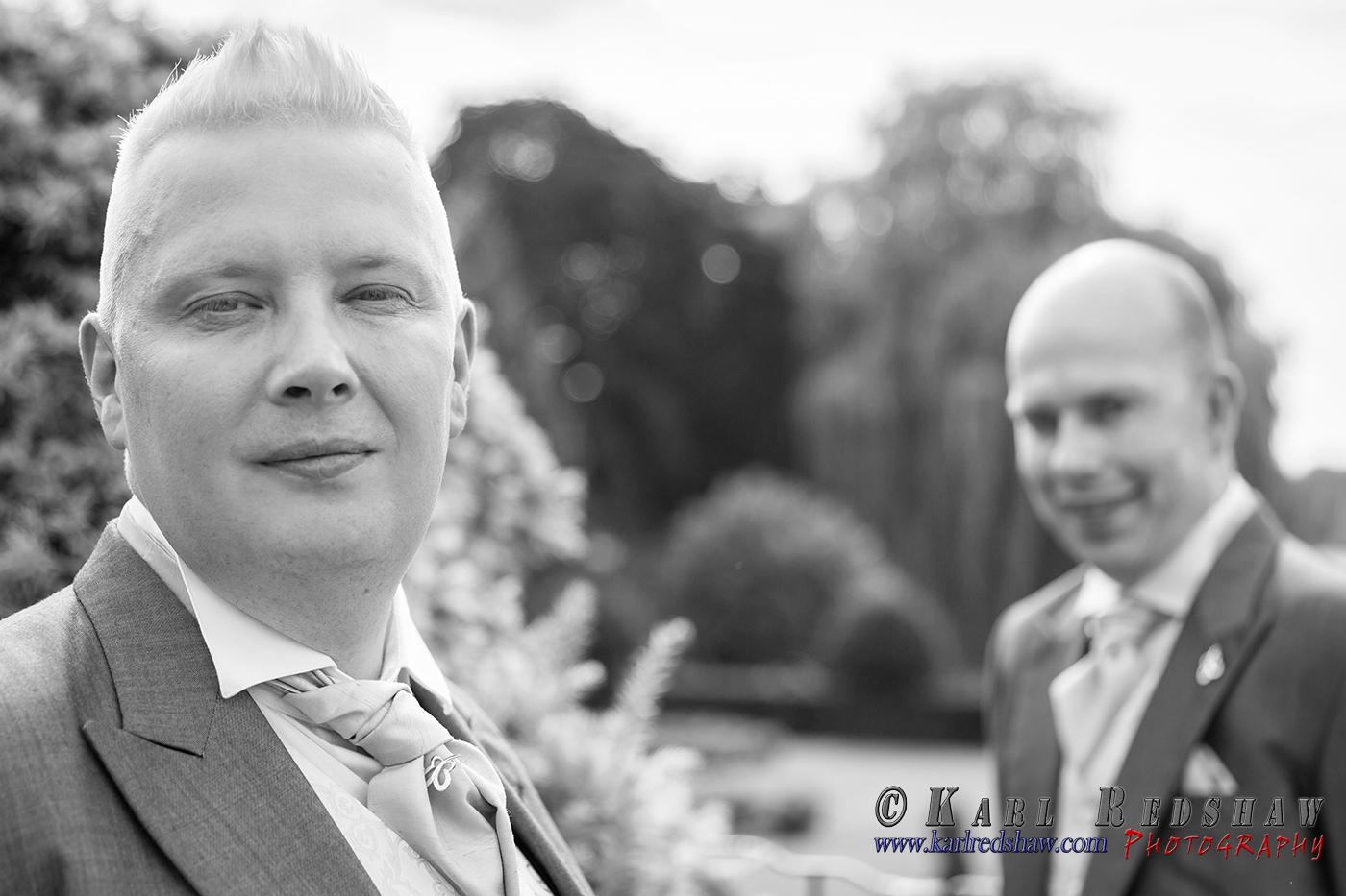 Coombe Abbey Wedding Photographer 5.jpg