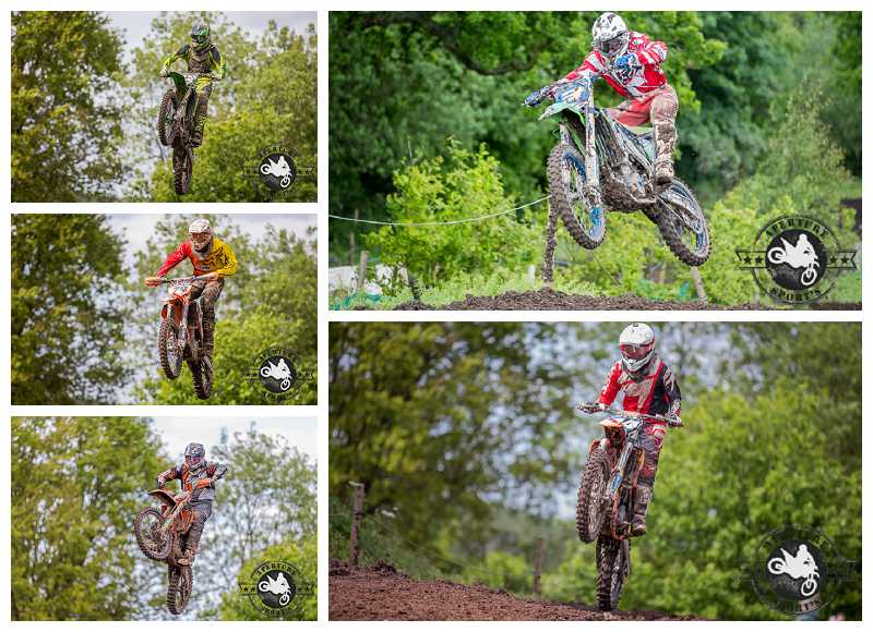 Motocross Photographer