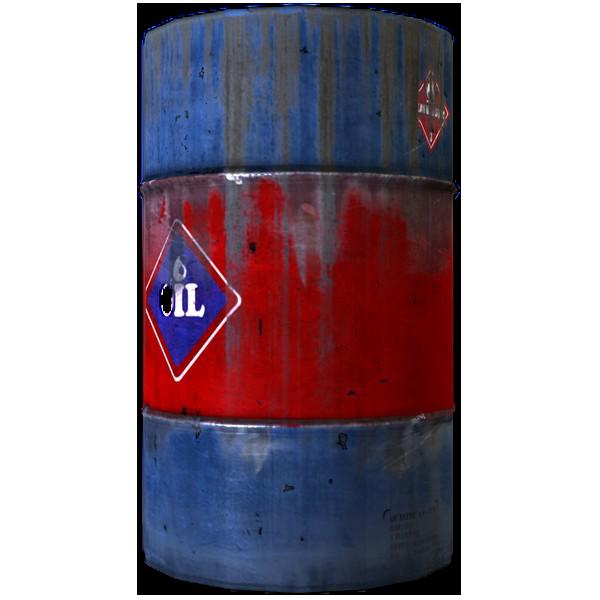 Oil Drum PNG.png