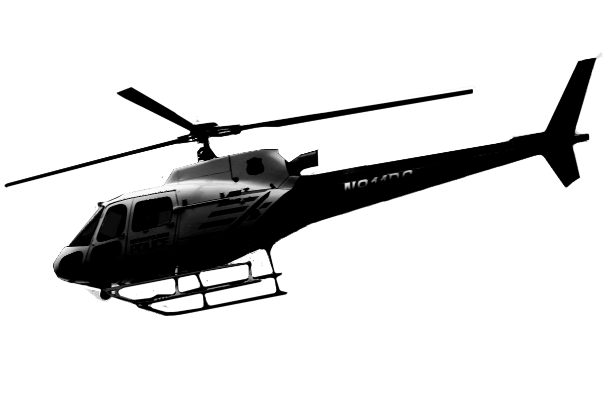 Police Helecopter.png