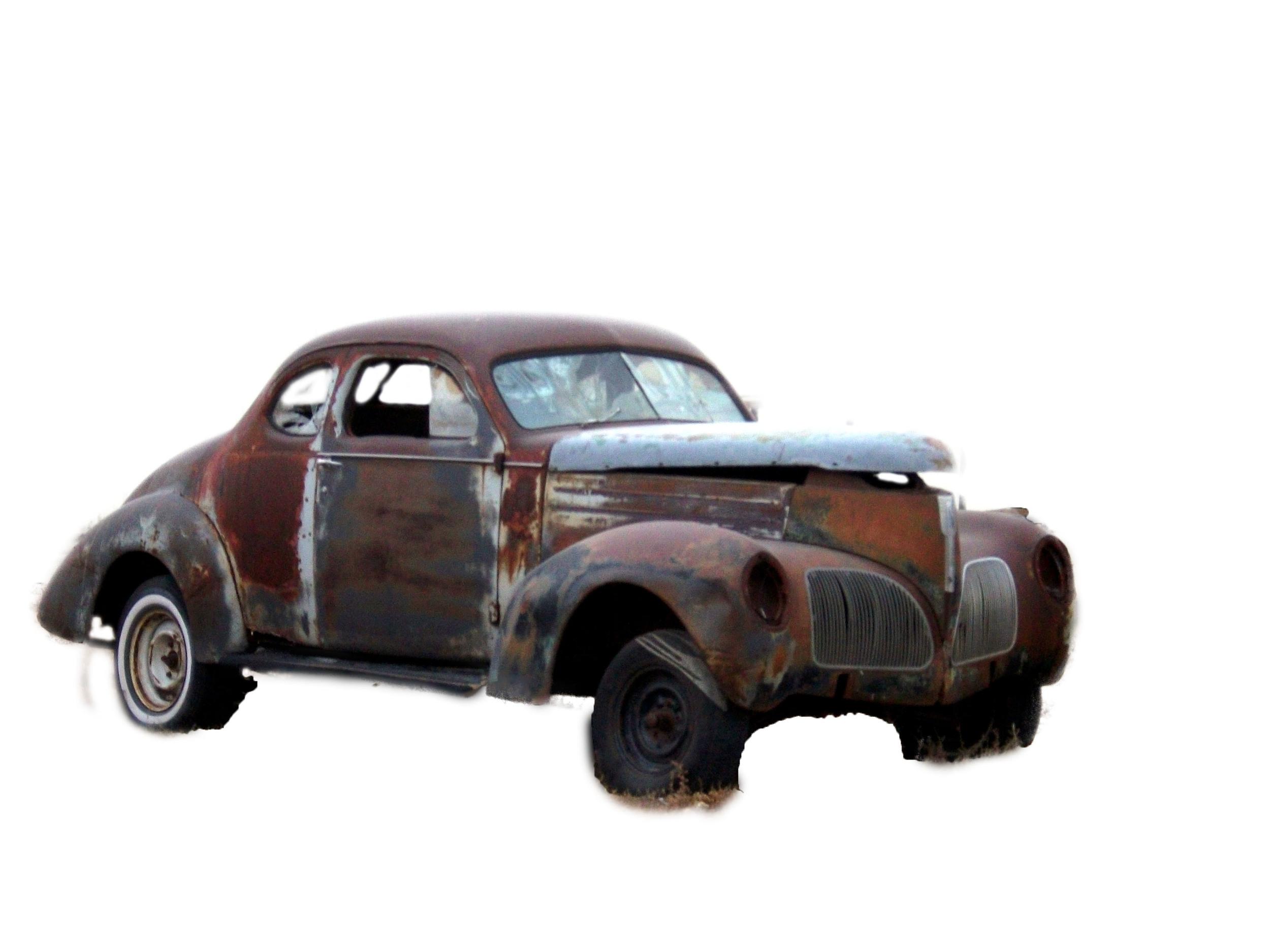 Rusty Car PNG.jpg