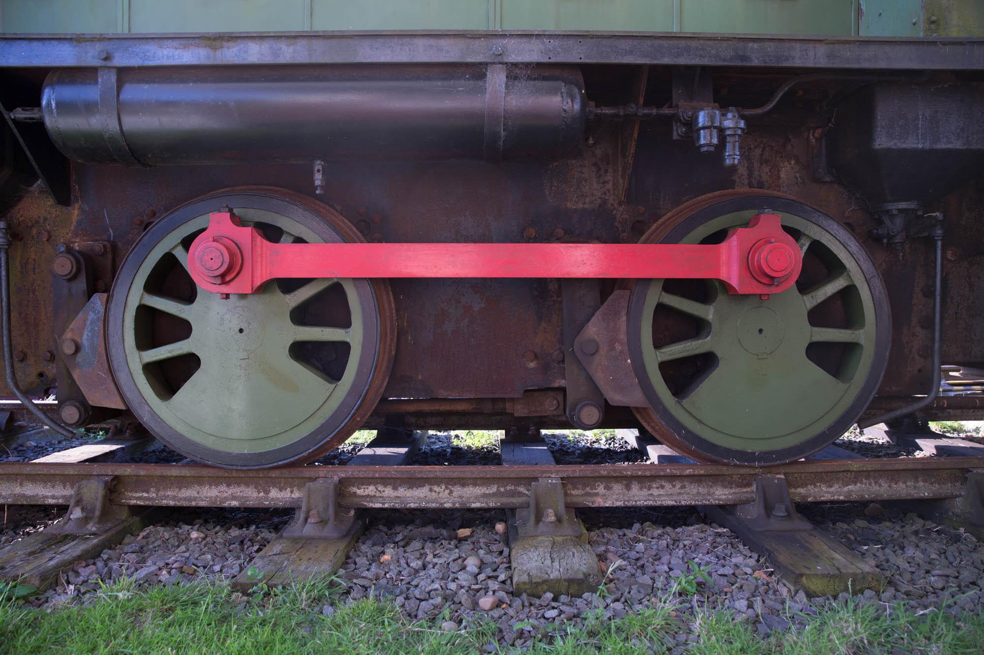 Train050716-1129.jpg