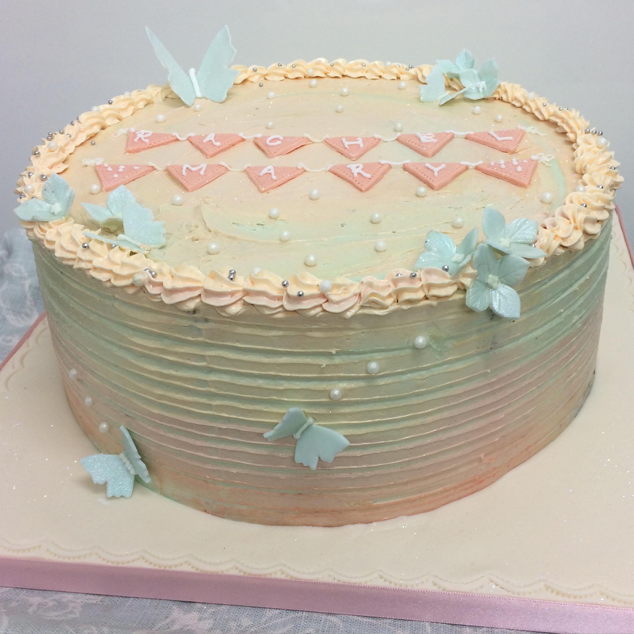 Cake pic.png