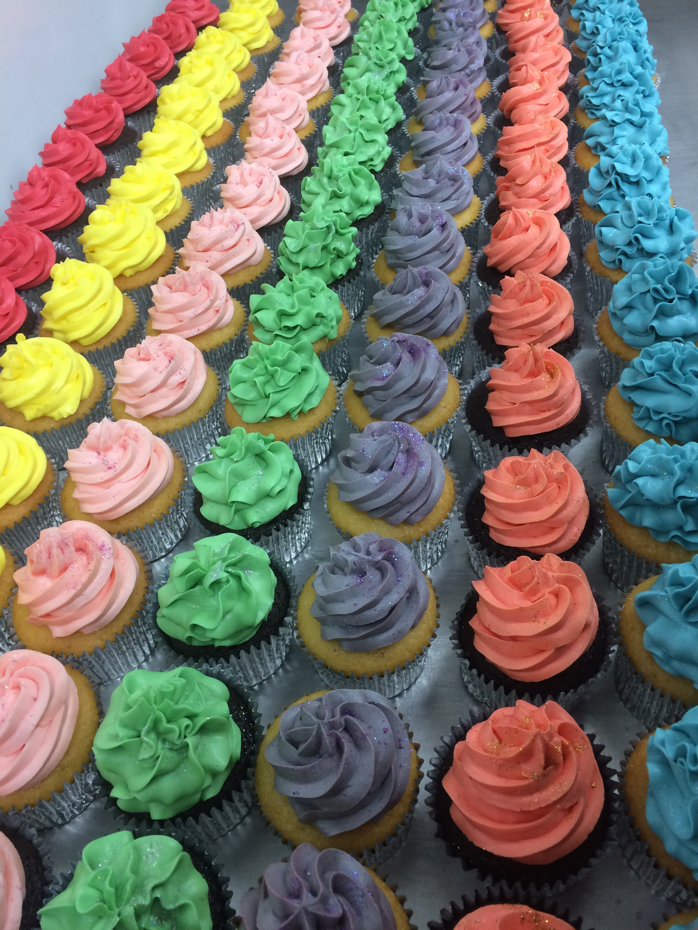 Rainbow Cupcakes.png