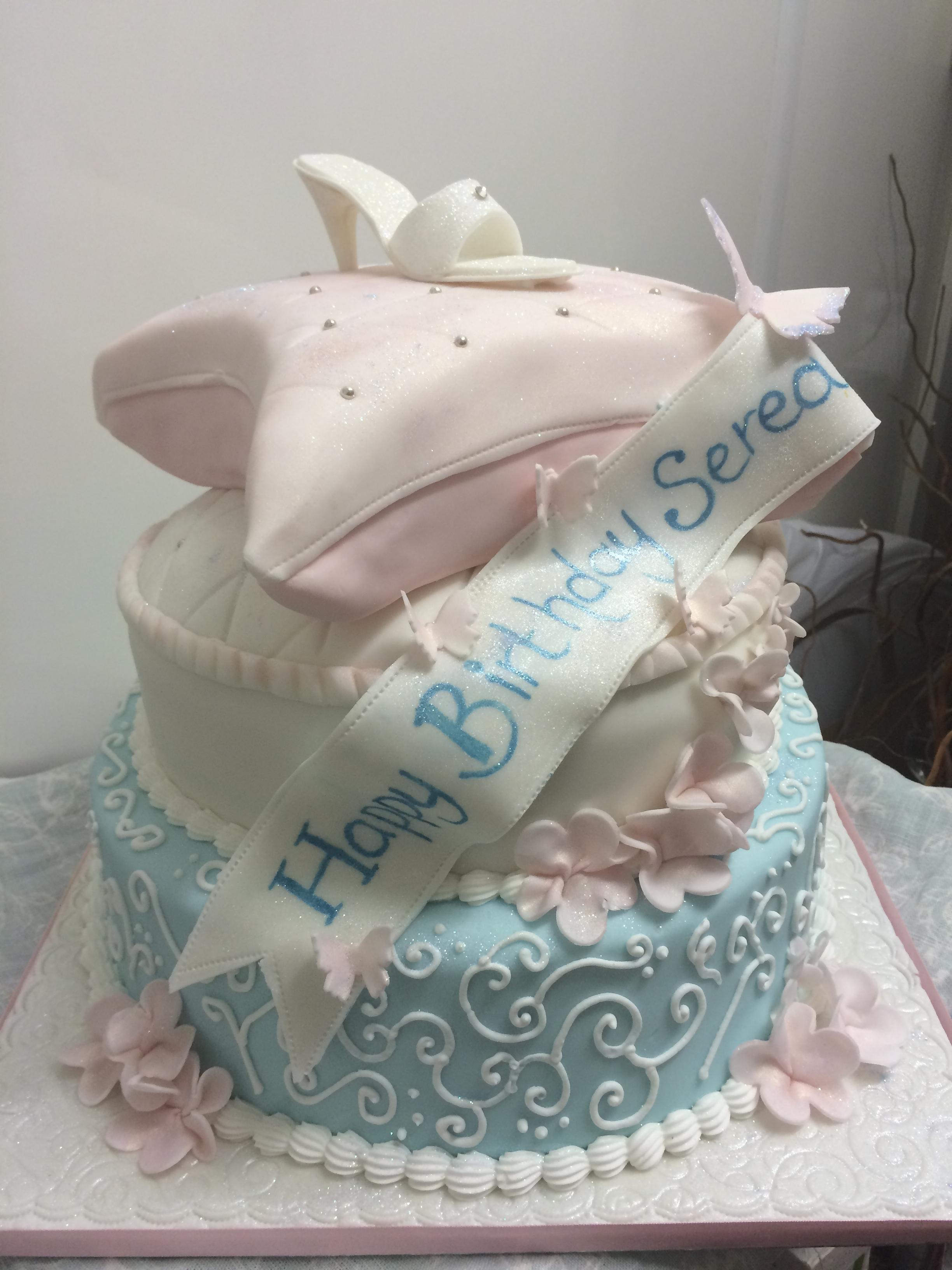 Princess Cake.png