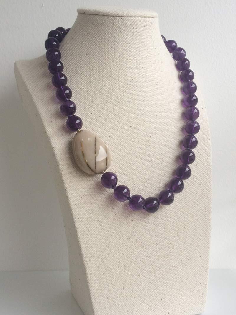 Amethyst-and-jasper-necklace.jpg