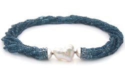 London-blue-topaz-multistrand-necklace-with-keshi-pearl-clasp.jpg