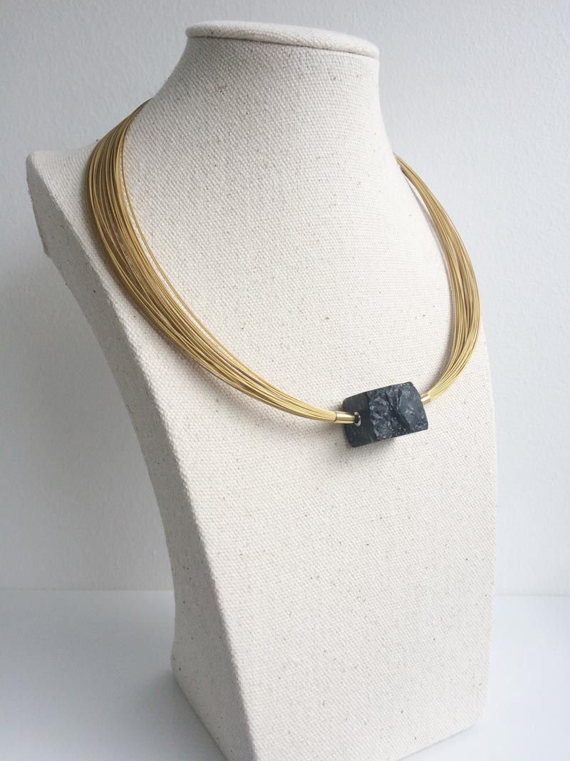 50-row-golden-multistrand-with-slate-pyrite-nugget-clasp.jpg