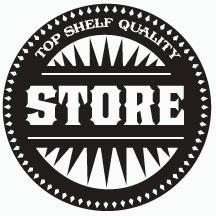 Rebel Reprints Shop