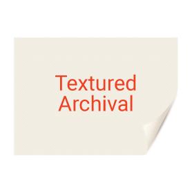 rebelreprints_textured_paper_image.png