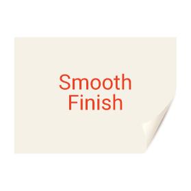 rebelreprints_smooth_paper_image.png