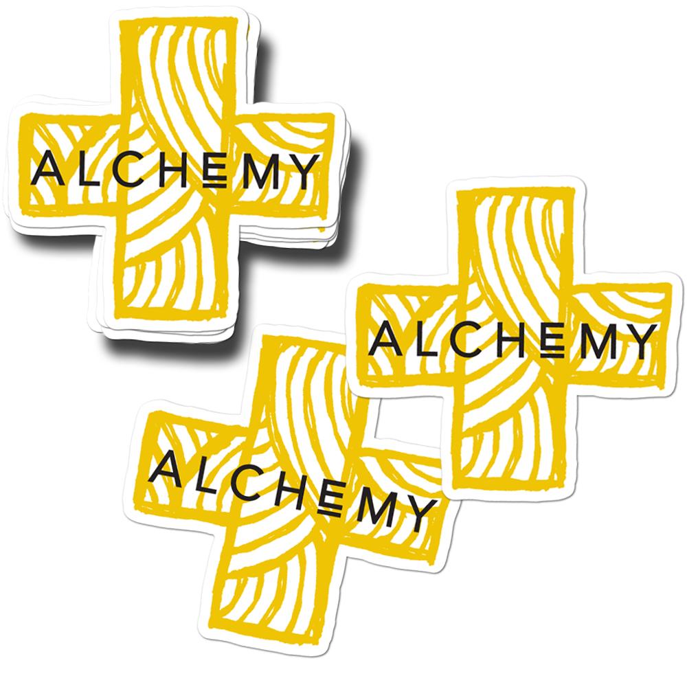rebelreprints_diecut_alchemy_stickers_image.png