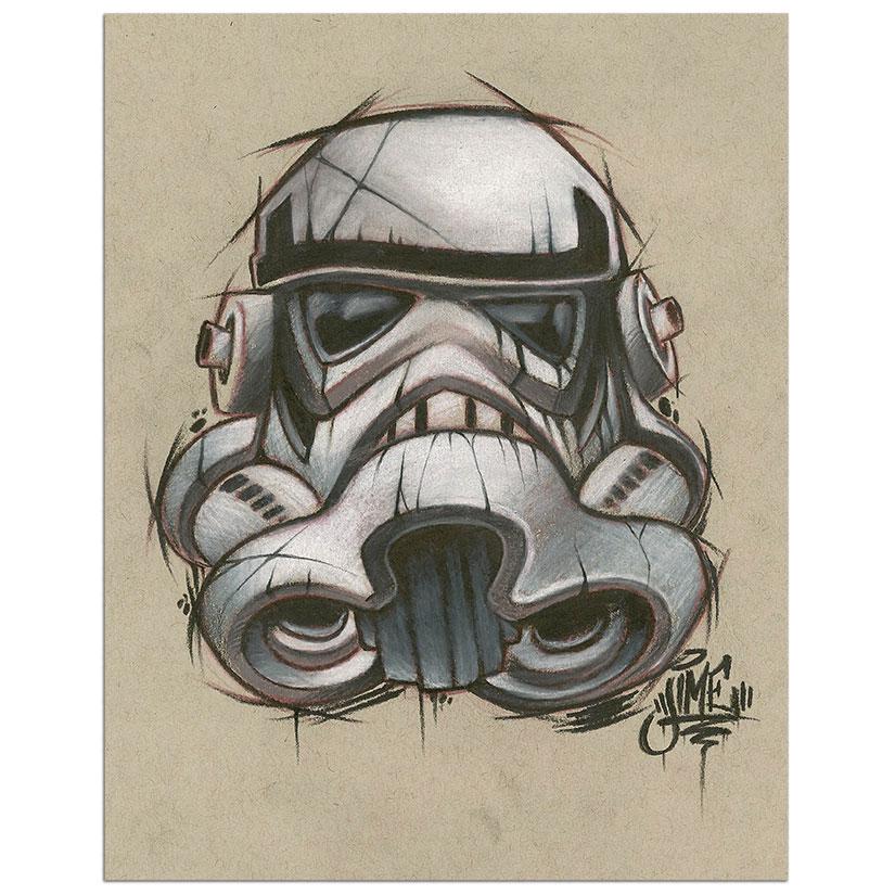 rr_Jime-litwalk-stormtrooper_smoothpaper.jpg