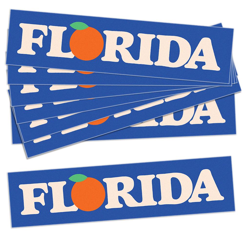 rr_florida_bumper_sticker.jpg