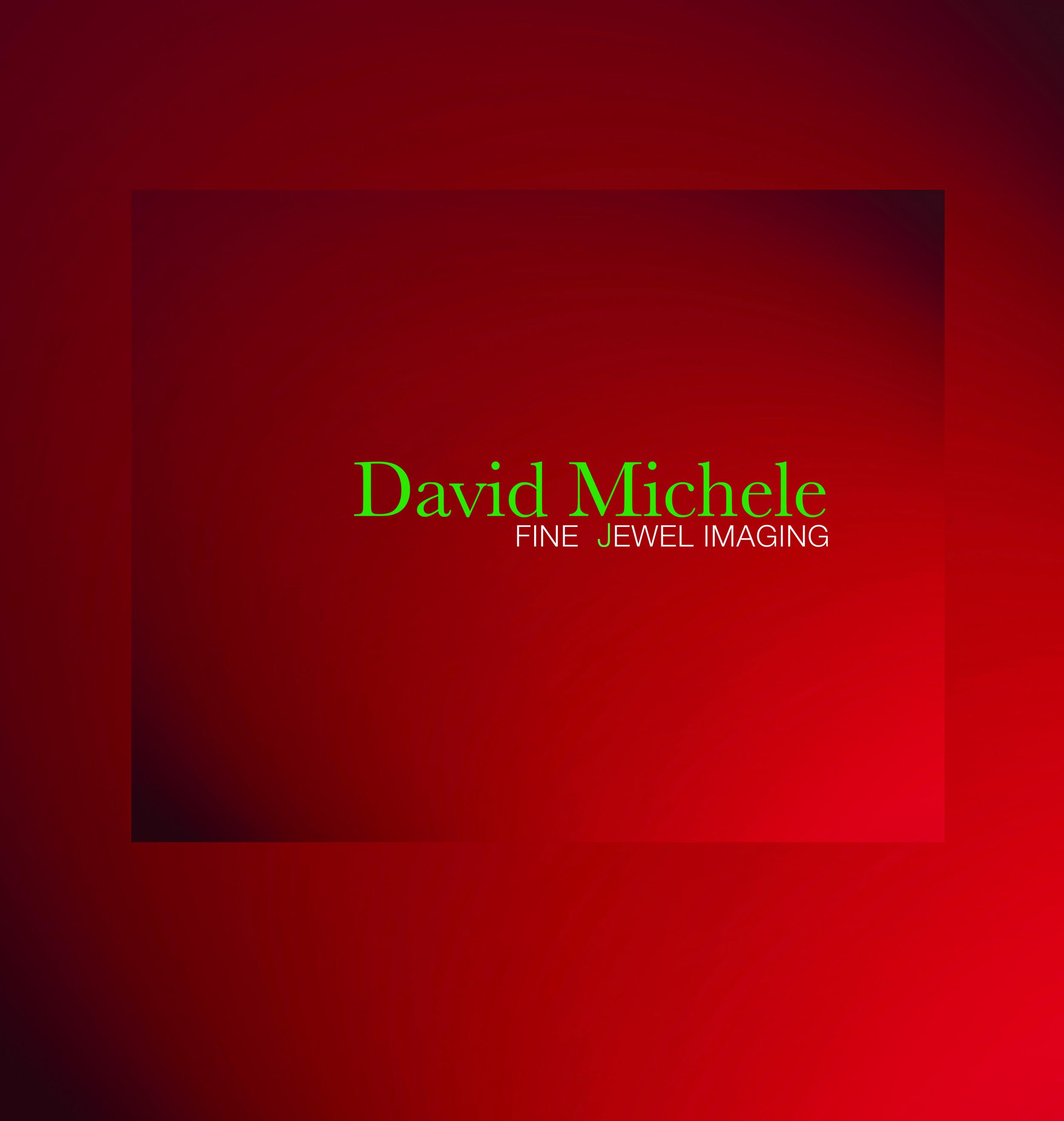 DAVIDMICHELE_FINEJEWELIMAGING.jpg