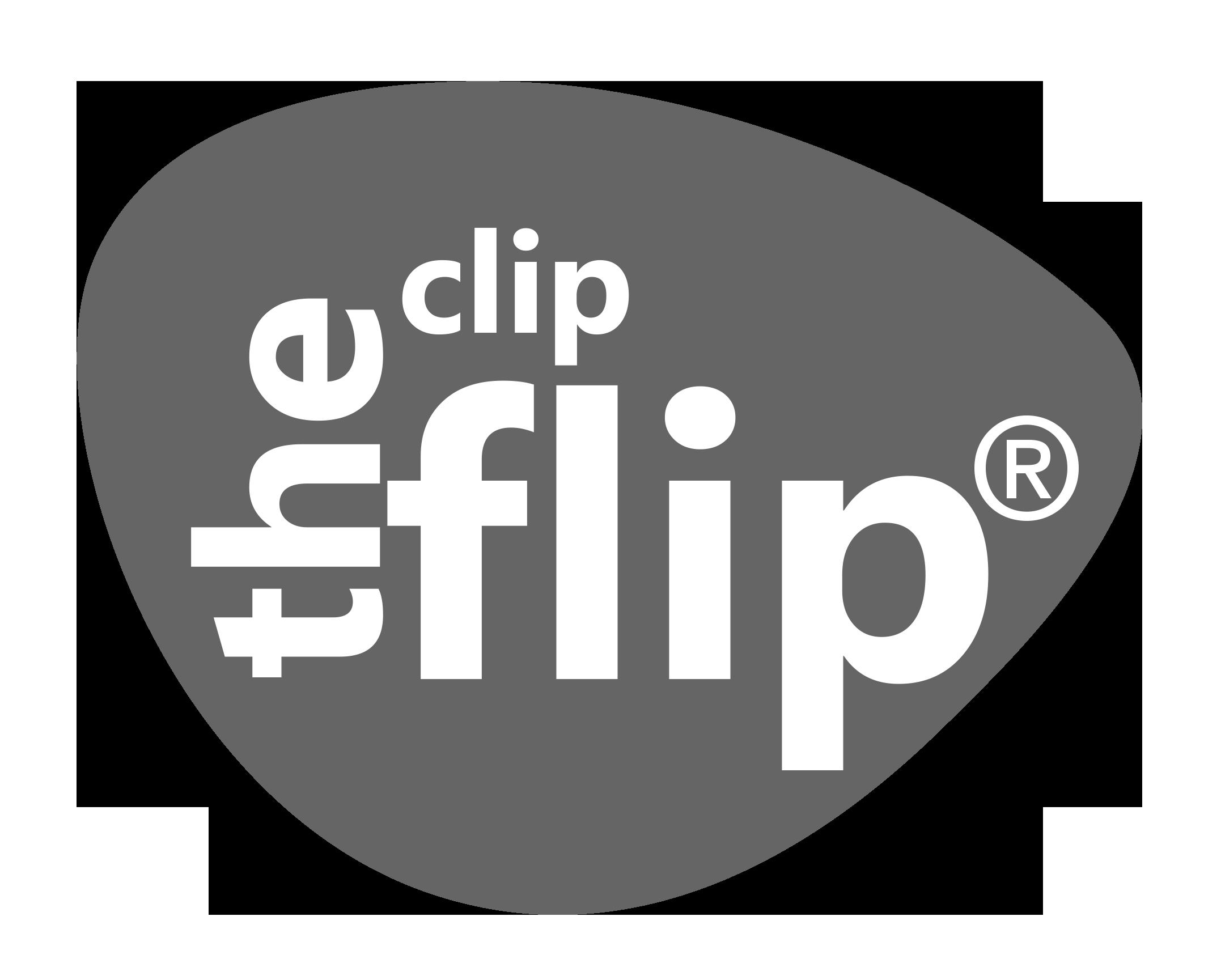 logo-clip-flip.png
