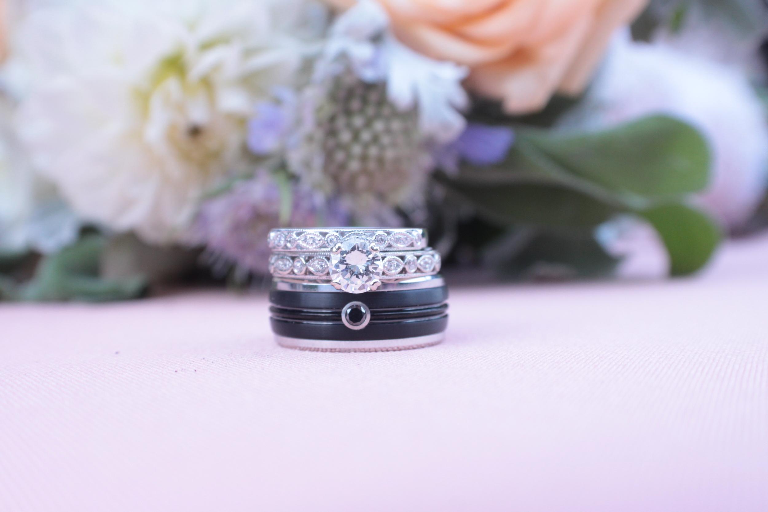 8.7 Rings-17.JPG