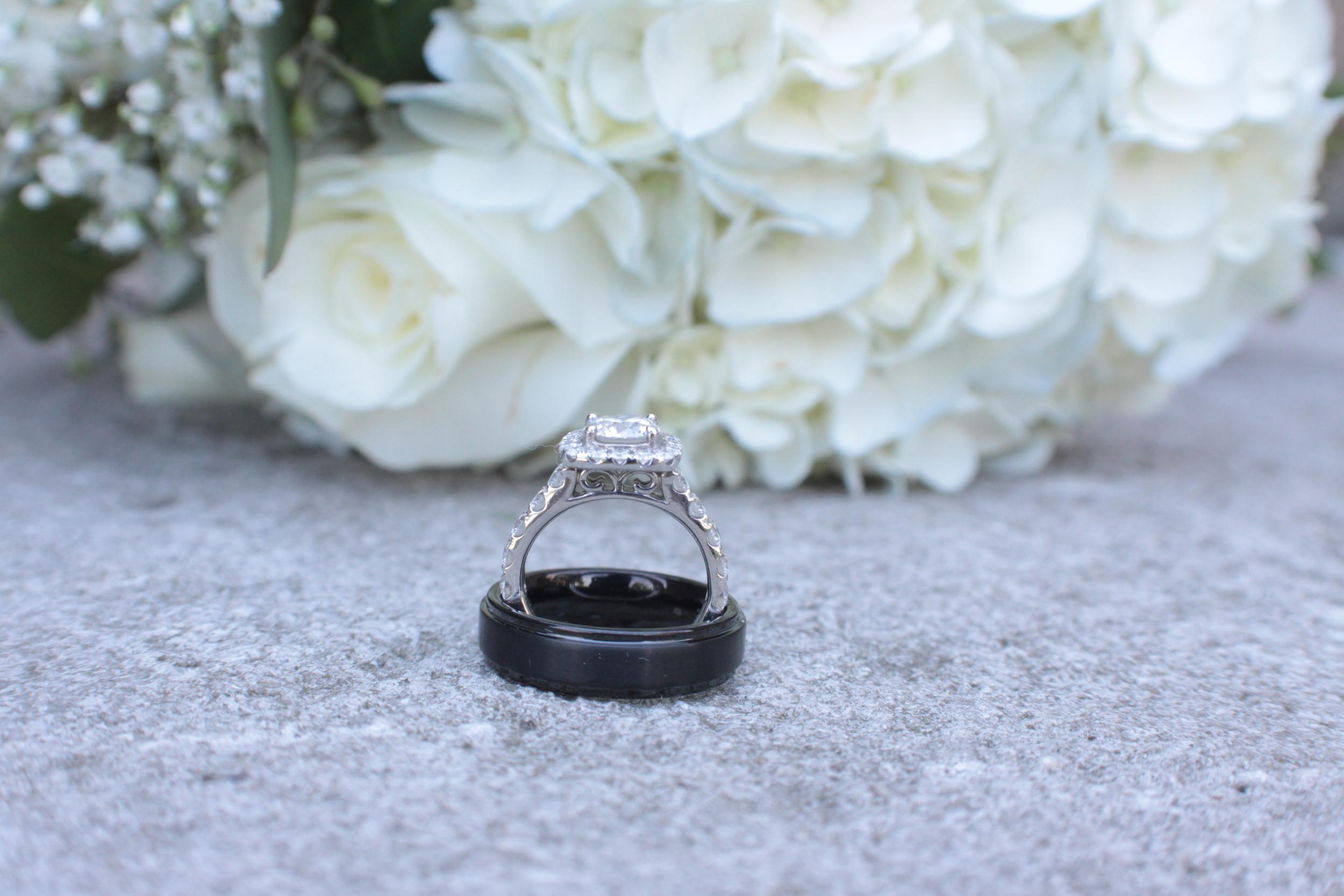 8.8 Rings-16.JPG