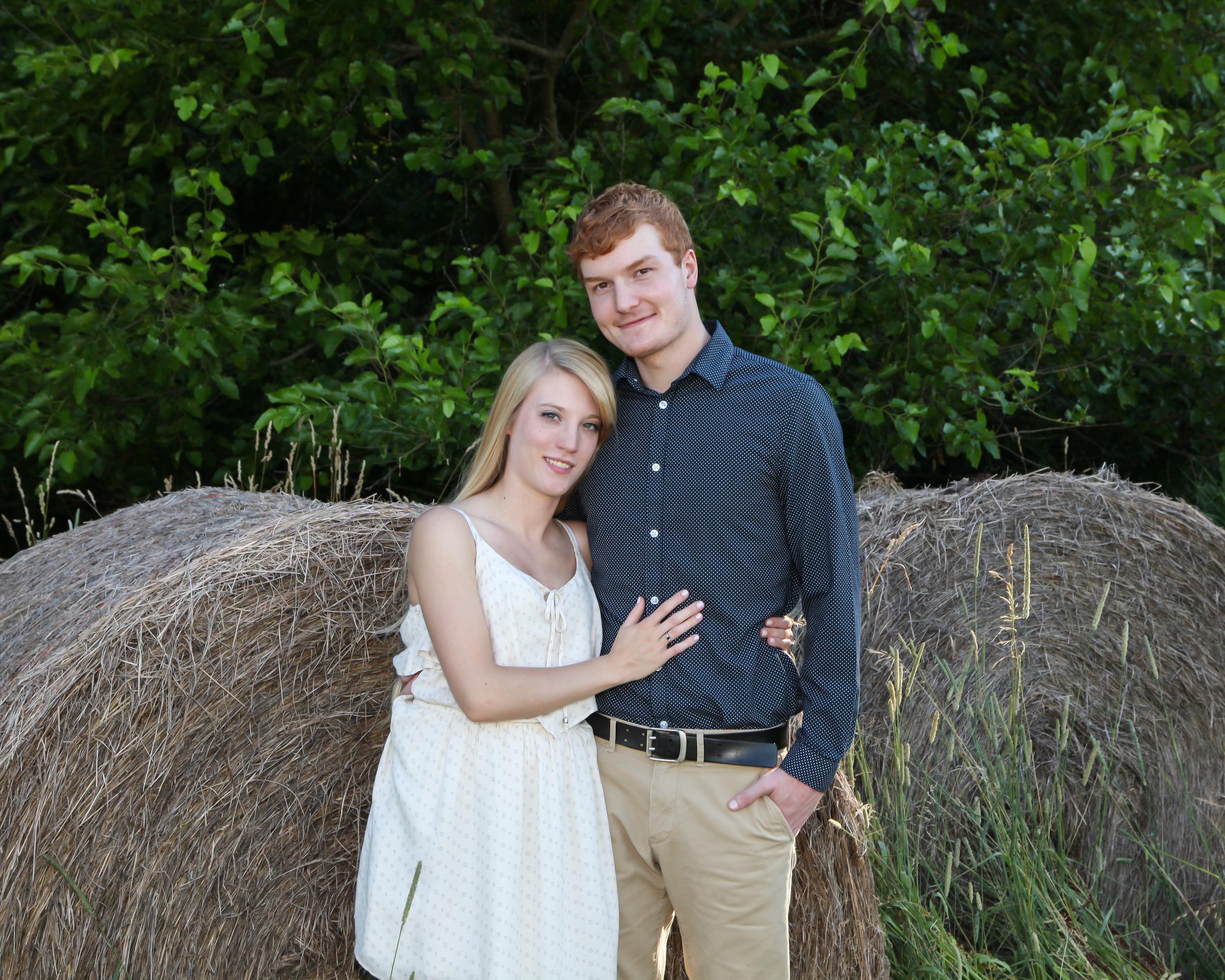 Cassie.Jeff Engagement-172.jpg