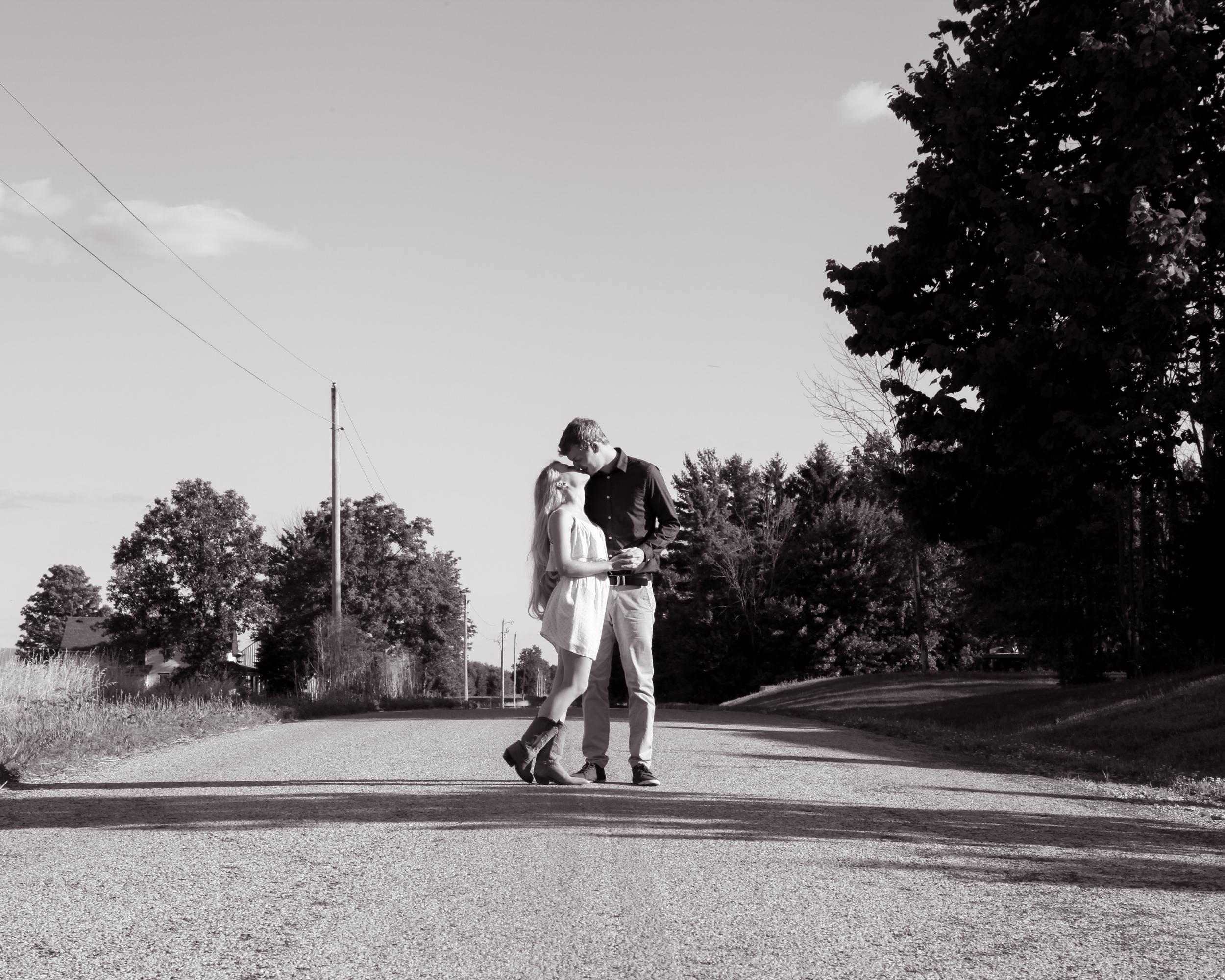 Cassie.Jeff Engagement-314.jpg