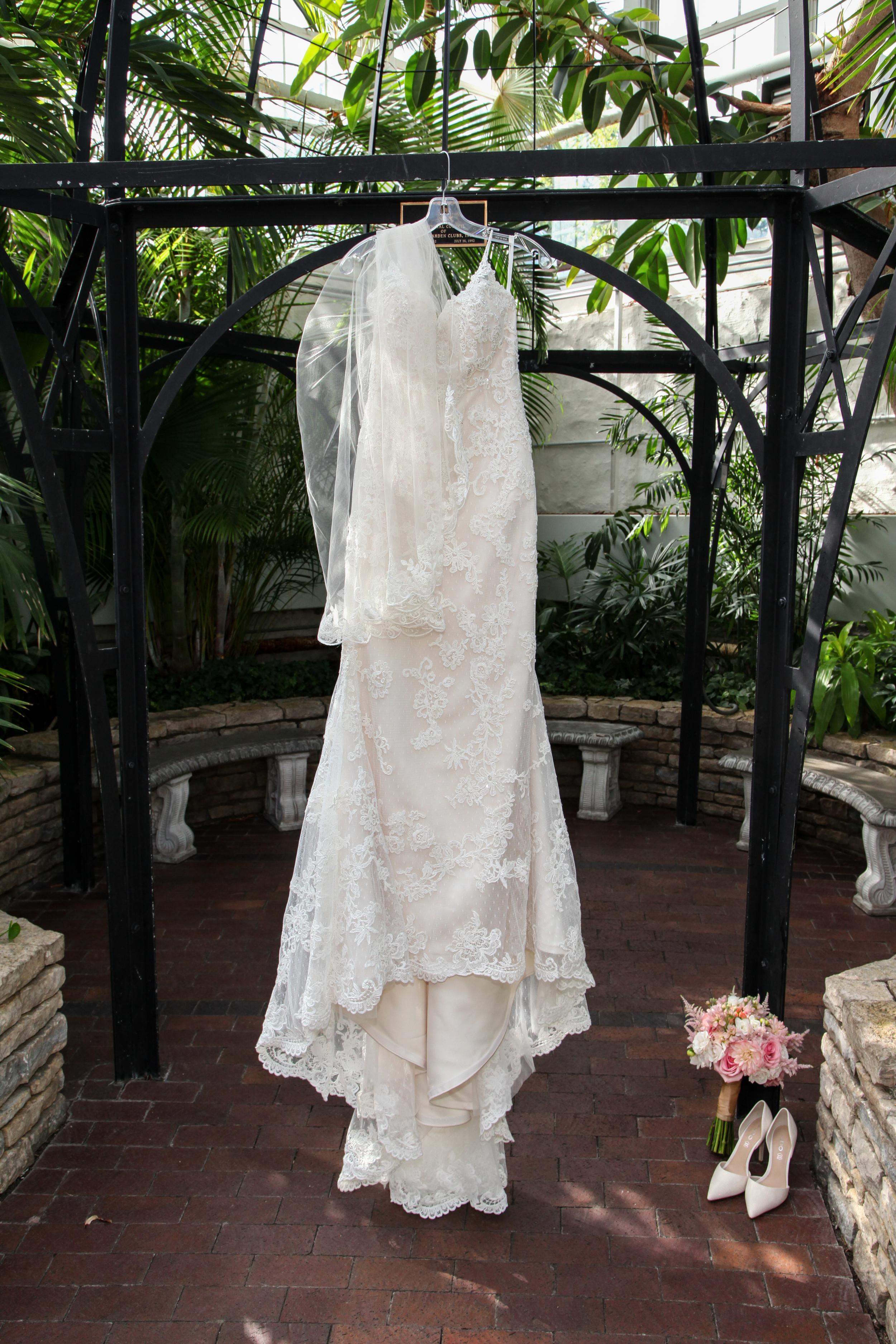 Rhodes Wedding-052.jpg