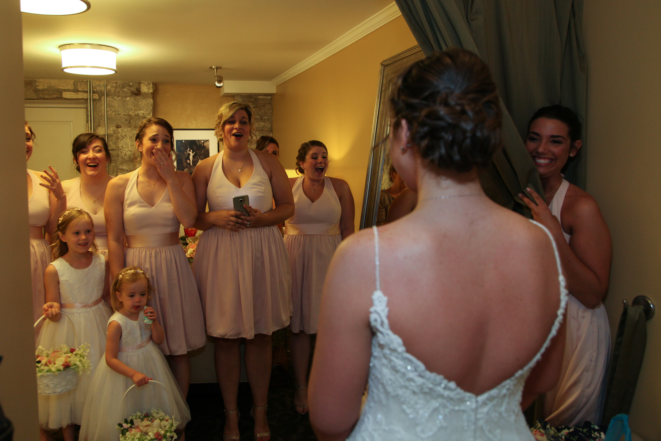 Rhodes Wedding-070.jpg