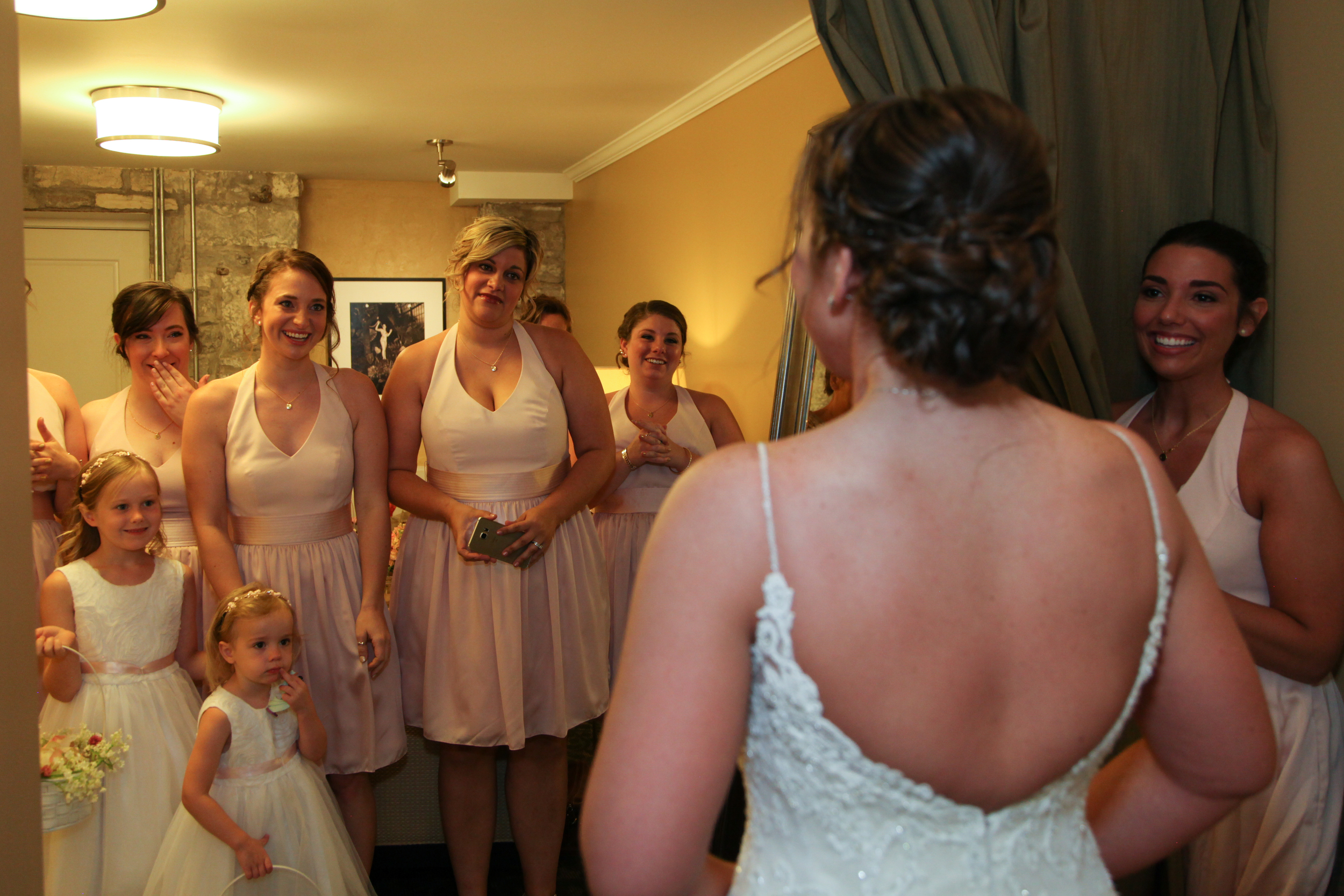 Rhodes Wedding-072.jpg