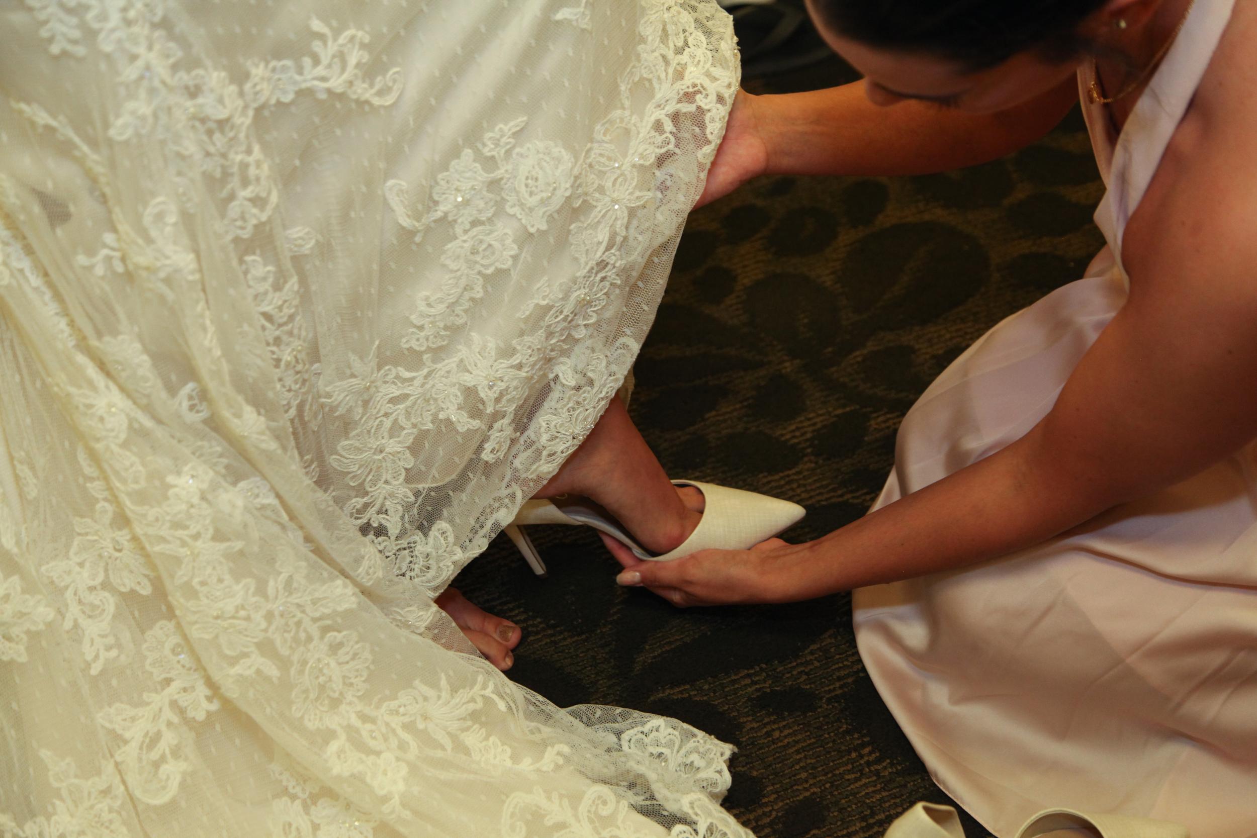 Rhodes Wedding-086.jpg