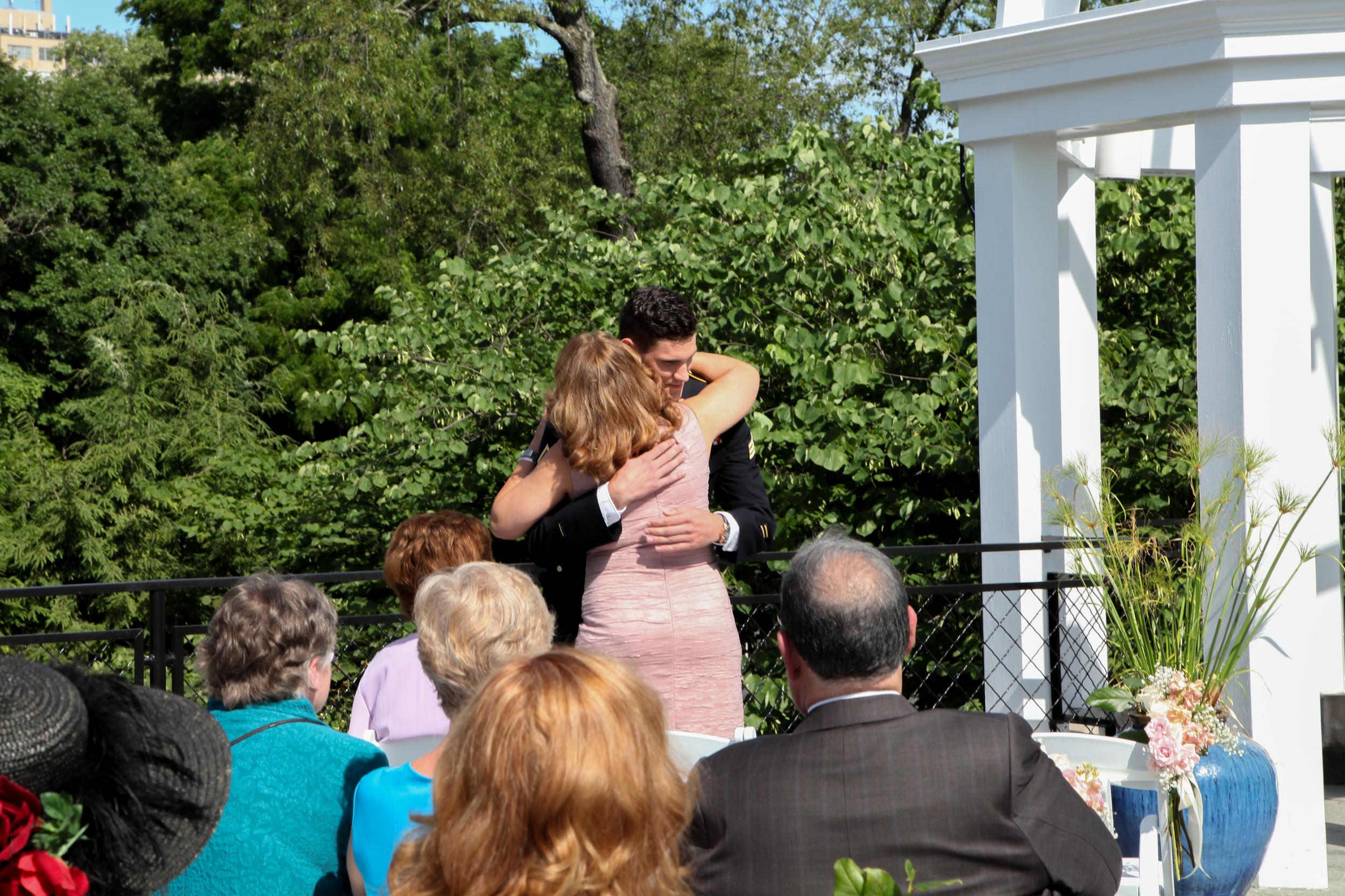 Rhodes Wedding-114.jpg