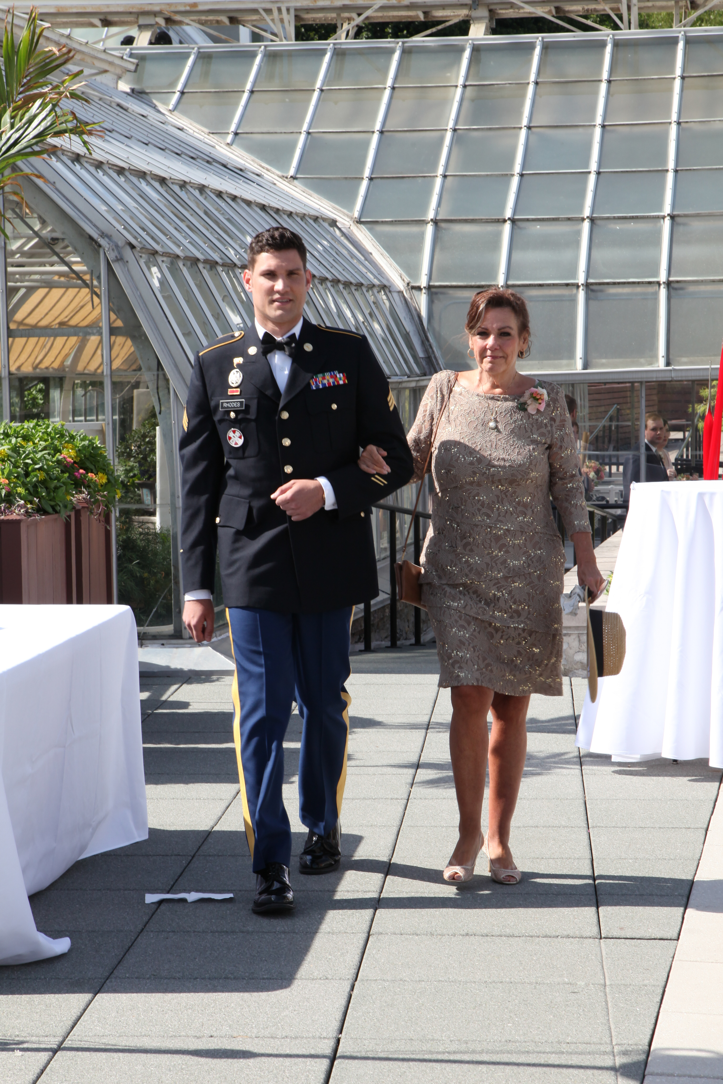 Rhodes Wedding-121.jpg