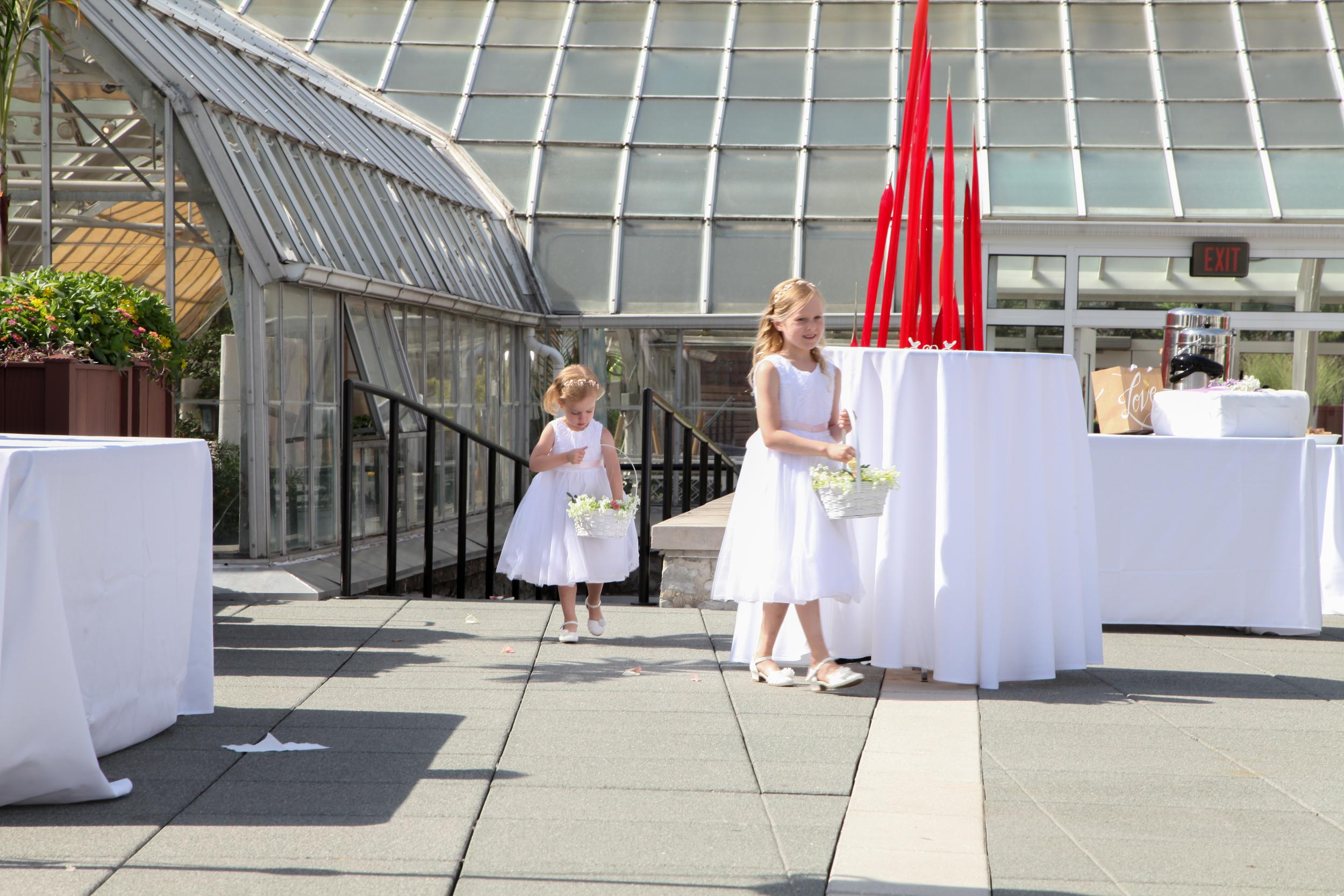 Rhodes Wedding-148.jpg