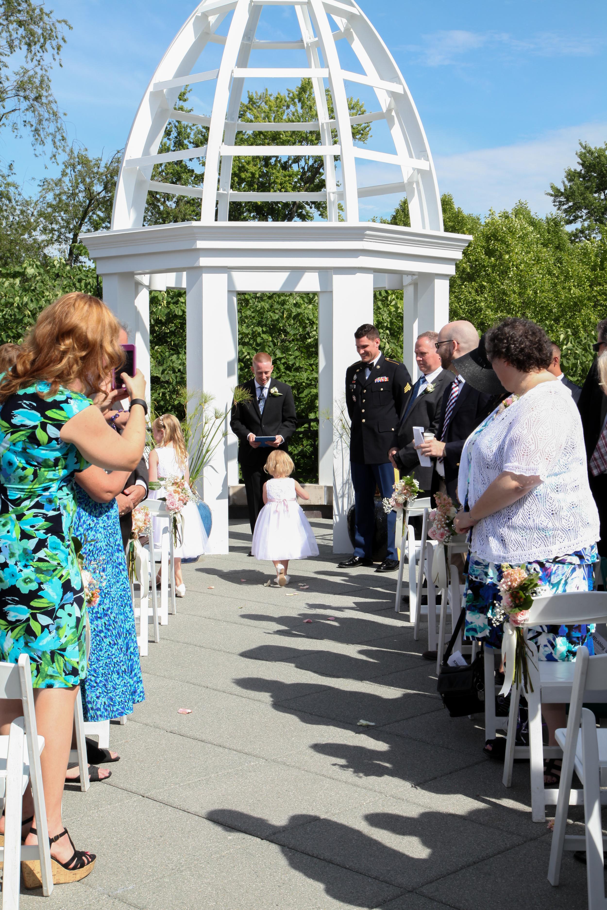 Rhodes Wedding-151.jpg