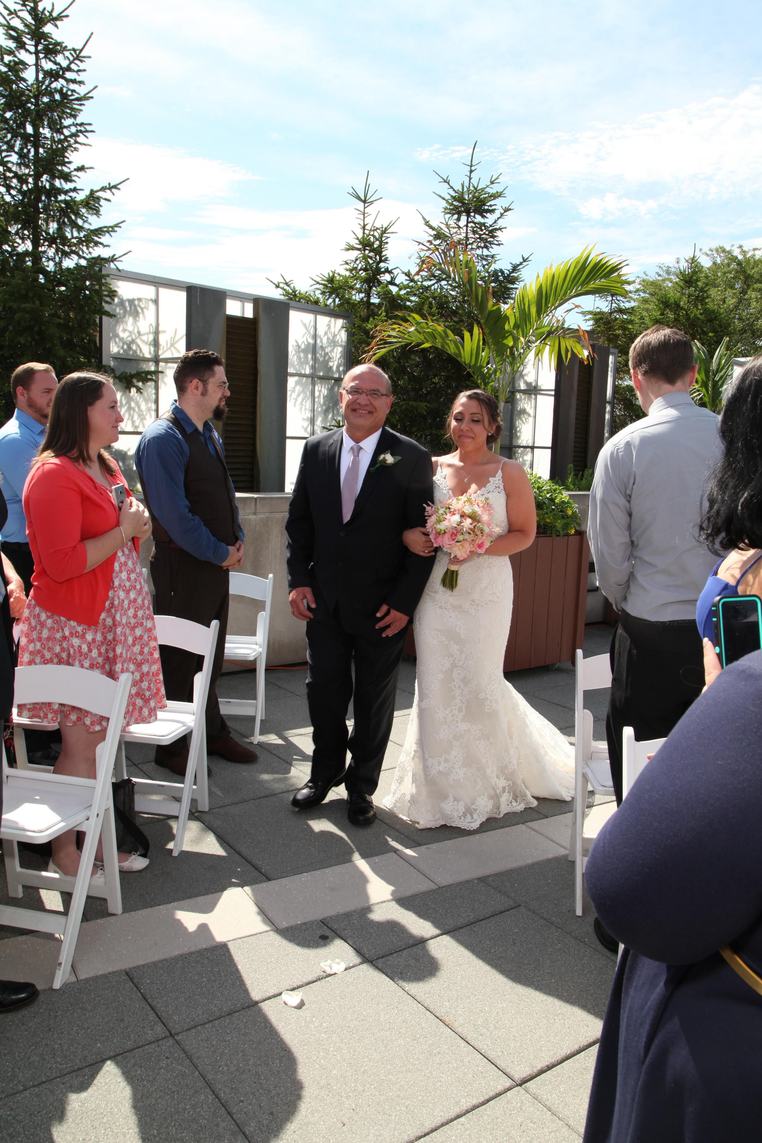 Rhodes Wedding-157.jpg