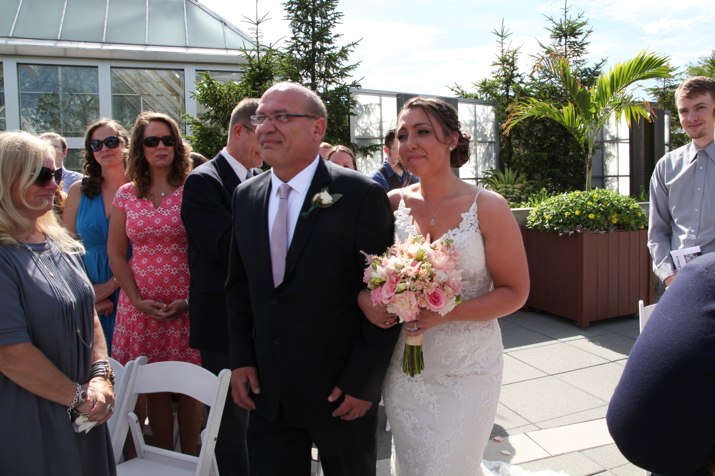 Rhodes Wedding-158.jpg