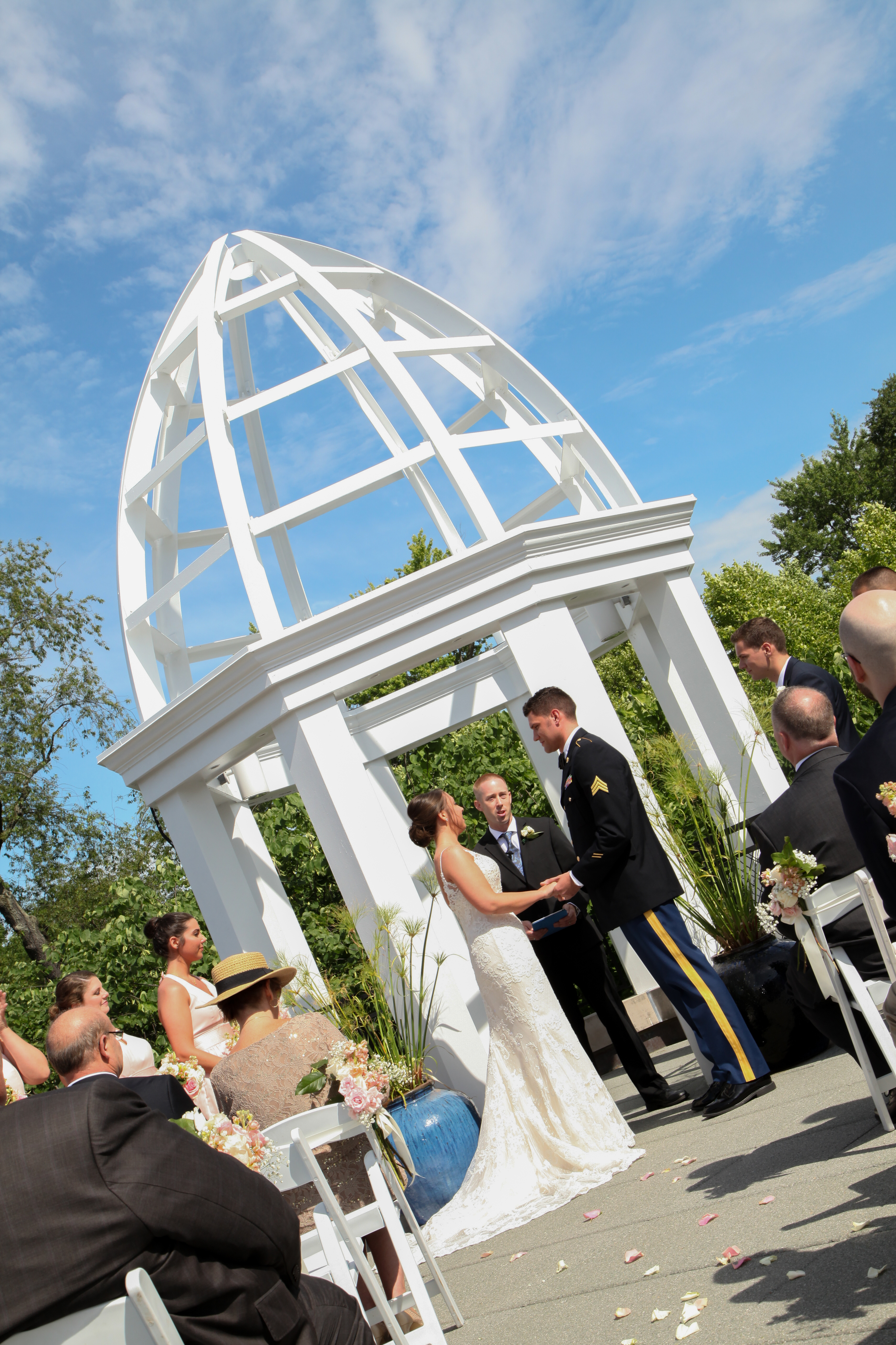 Rhodes Wedding-169.jpg
