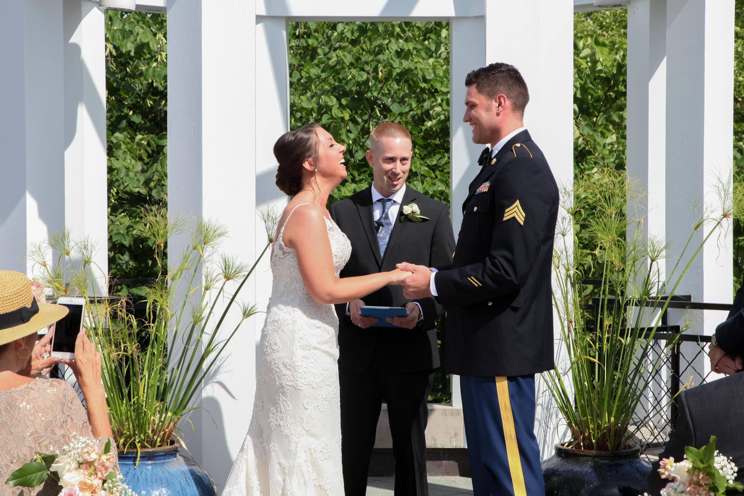 Rhodes Wedding-180.jpg