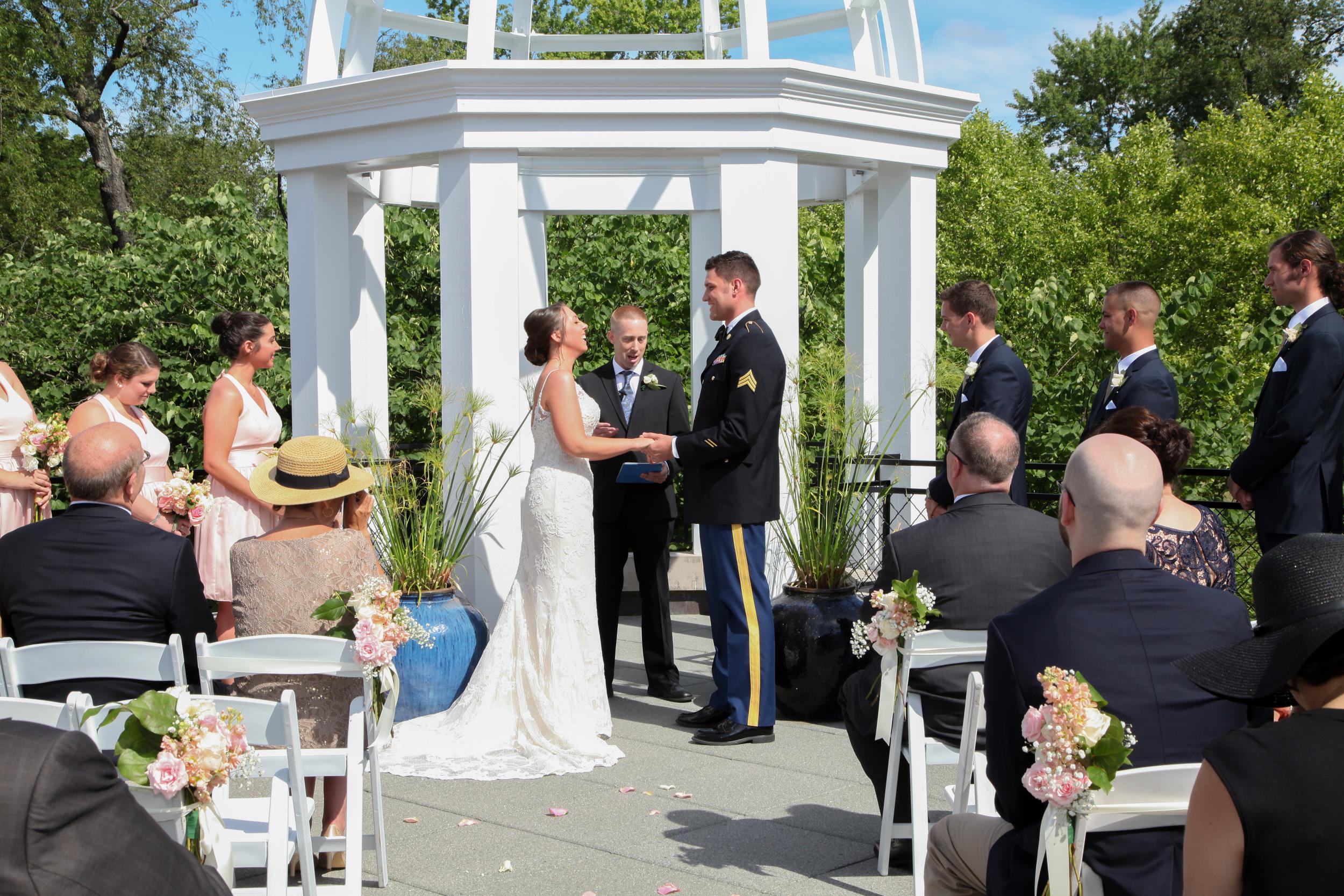 Rhodes Wedding-178.jpg