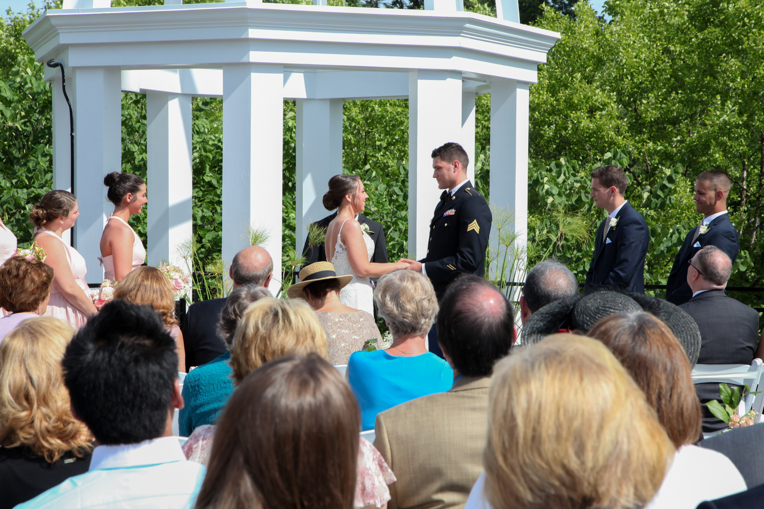 Rhodes Wedding-184.jpg