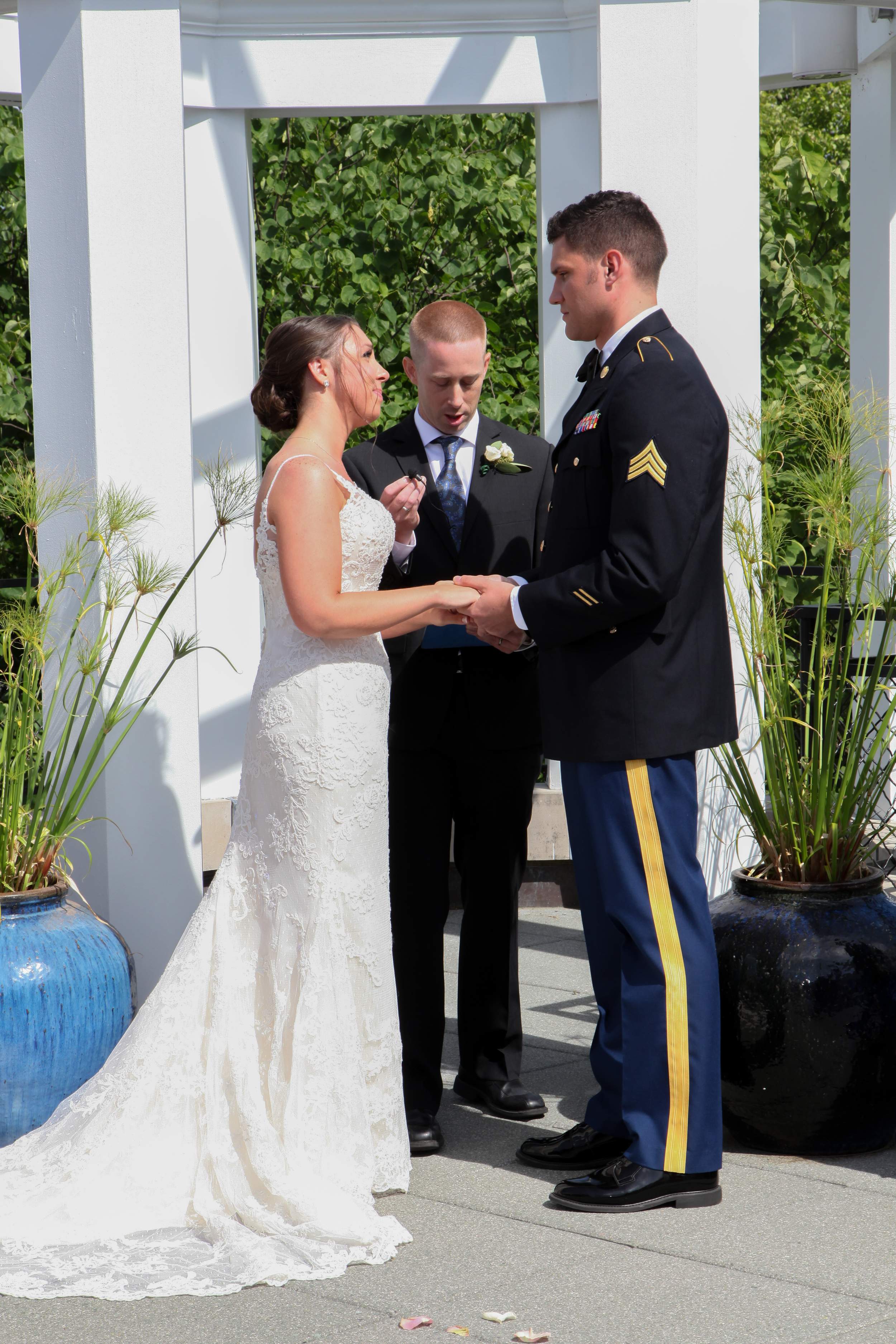 Rhodes Wedding-196.jpg